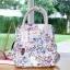 กระเป๋าเป้ CandyQueen thumbnail 6