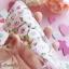 เคสไอโฟน 7/8 Soft Sweet English Garden IP002 thumbnail 19