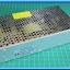 1x แหล่งจ่ายไฟสวิตซิ่ง 220VAC เป็น 12Vdc 10A 120W (Switching Power Supply) thumbnail 4