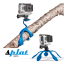 miggo Splat GOP Flexible Mini Tripod for Gopro thumbnail 1