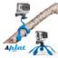 miggo Splat GOP Flexible Mini Tripod for Gopro thumbnail 1