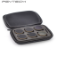 PGYTECH 6pcs/set UV/CPL/ND4/8/16/32 Graduated HD Lens Filters for Phantom 4 PRO thumbnail 4