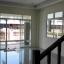 H620 บ้านเดี่ยว 100 ตร.วา ม.บ้านสวนฮิลล์ บางพระ ชลบุรี อยู่ซอยเทศบาล7/8 ตรงข้ามตลาดบางพระ 5ห้องนอน ตกแต่งสวย พร้อมอยู่ thumbnail 8