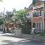 H617 ขาย บ้านเดี่ยว 2หลัง ม. บ้านฟ้าปิยรมย์ ลำลูกกา คลอง6 อยู่เฟส6 พฤกษ์วนา 61 ตร.วา และ 53 ตร.วา แยกขายได้ บ้านใหม่ ไม่เคยอยู่ thumbnail 4