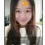 Xiaomi Mi5 thumbnail 11
