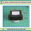 1x Model: A-1B Plastic Box Size:35x50x30mm (Black) thumbnail 1