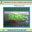 100x Resistor 330 Ohm 1/4 Watt 5% Cabon Resistor thumbnail 1