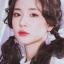 เลือกสีด้านในค่ะ ต่างหูเกาหลี ต่างหู Pastel Flower Korea ER63141 thumbnail 7