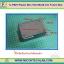 1x FB27 Plastic Box 70x105x38 mm Future Box thumbnail 1
