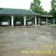 สถานที่บรรยากาศบ้านค้ำคูณ รีสอร์ท อ.น้ำปาด จ.อุตรดิตถ์ thumbnail 15