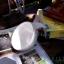 ถ้วยใส่น้ำสลัดทรงกลมสีขาว พร้อมหูจับ thumbnail 5