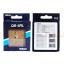 Velbon QB-6RL Quick Release Plate for PH-368, DV6000, DV7000 thumbnail 2