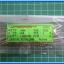100x Resistor 470 Ohm 1/4 Watt 5% Cabon Resistor thumbnail 2