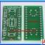 PCB SSOP 28 to DIP 28 PINs thumbnail 3