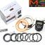 Meike LED Macro Ring Flash FC110 thumbnail 1