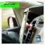 ราคาพิเศษ Remax ที่วางโทรศัพท์ในรถยนต์แบบแม่เหล็กเสียบช่องแอร์ Air Vent Car Holder Cell Phone รุ่น RM - C19ใช้ง่าย ทนทาน thumbnail 3