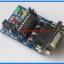 1x TTL Level UART To RS232/Serial Converter Module thumbnail 5
