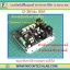 1x บอร์ดขับดีซีมอเตอร์ SE-HB100 พิกัด 12-36Vdc 80A (H-Bridge Motor Driver) thumbnail 1