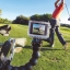 Telesin GoPro Jaws : Flex Clamp thumbnail 7