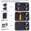 GoPro Smatree G360 SmaCase Gopro Case thumbnail 4