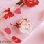 เคสไอโฟน 7/8 Soft Jelly Sweet Dessert IP001 thumbnail 9