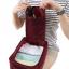 กระเป๋าใส่รองเท้า+เสื้อ thumbnail 4