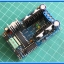 1x IRF3205 H-Bridge Power MOSFET DC Motor Drive 10-30Vdc Module thumbnail 7