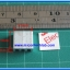 1x Mini Heatsink 11x11x5mm + Thermal Glue Tape 3M Brand (แผ่นระบายความร้อน+แผ่นกาว 3M) thumbnail 2
