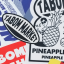TABOM LABEL IPHONE 6 PLUS SNAP CASE thumbnail 2