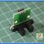 1x HC-020K Motor Speed Measuring Photoelectric Infrared Encoder Module thumbnail 4