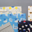 WRAPPING PAPER BOOK thumbnail 10