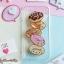 เคสไอโฟน 7/8 เคสไอโฟน เคสไอโฟน7 เคสไอโฟน8 Iphone8 iphone7 iphone case Soft I Love Donut thumbnail 6
