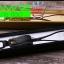 ราคาพิเศษ สายชาร์จพวงกุญแจ Remax RC-034m หัว Micro USB Samsung LG Imobile Nokia สินค้าใหม่ พกง่าย ดีไซน์หรู ทน สินค้าใหม่ thumbnail 10