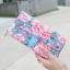 กระเป๋าสตางค์ Candy Queen thumbnail 20