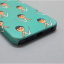 MINT AURORE SNAP CASE FOR IPHONE 5 thumbnail 4
