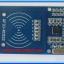 1x RFID RC522 Kits 13.56MHz with Key Tag + Card Tag thumbnail 3