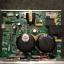 แผงวงจร ลู่วิ่งไฟฟ้า รุ่น DH-5000 thumbnail 1