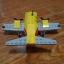 Lego 7732 Air Mail thumbnail 4