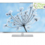 Panasonic LED TV 32 นิ้ว - รุ่น TH-L32E6T โทรเล้ย 0972108092 thumbnail 1