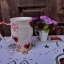 แก้วมัคแฟนซีเซรามิก In Love thumbnail 3