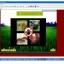 โปรเจคสื่อการเรียนออนไลน์ เรื่อง สุขลักษณะในชุมชน thumbnail 1