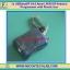 1x USBtinyISP V4.0 Atmel AVR ISP Arduino Programmer with Plastic box thumbnail 1