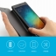 Flip Case เคสหนังฝาพับ Redmi Note 3 thumbnail 6