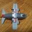 Lego 7732 Air Mail thumbnail 5