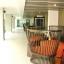 H597 วี คอนโด เอกมัย-รามอินทรา 25.88 ตร.ม. อาคารC ชั้น3 ห้องใหม่ ไม่เคยเข้าอยู่ ขายถูกกว่าโครงการ อยู่ติดตลาดนัดเลียบด่วน thumbnail 11