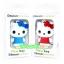 ราคาพิเศษ!! คิตตี้ บลูทูธชัตเตอร์กล้อง รีโมทน่ารัก ควบคุมระยะไกลสำหรับ IOS และ Android โทรศัพท์ Kitty New boy Bluetooth Remote Shutter thumbnail 7
