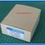 1x บอร์ดขับดีซีมอเตอร์ SE-HB100 พิกัด 12-36Vdc 80A (H-Bridge Motor Driver) thumbnail 2