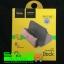 ราคาพิเศษ Hoco Micro USB Charging Dock - แท่นชาร์จมือถือ Android เบา ชาร์จเร็ว เรียบ หรู thumbnail 1
