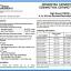 1x CD74HC154EN 4-16 Line Decoder/Demultiplex 74HC154 Chip thumbnail 2