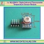 1x MLX90614 Digital Infrared Thermometer Temperature Sensor Module thumbnail 1